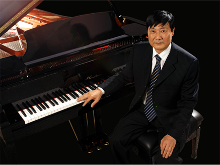 About the Owners – Designers of Hailun Pianos